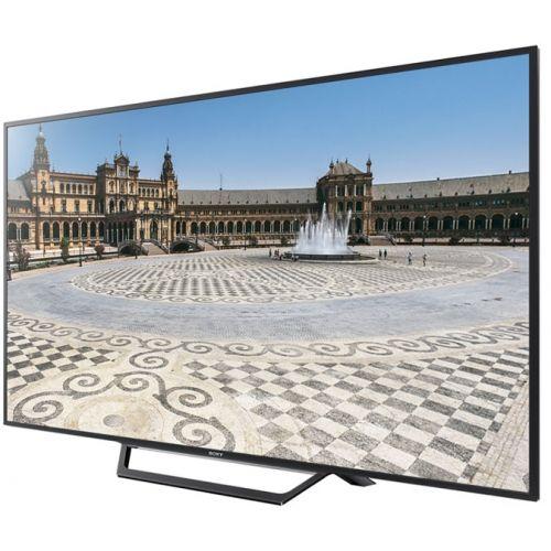 SONY KDL48WD650 BAEP  Led Tv 48 SMART