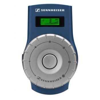 Sennheiser EK 2020-D Receptor Tourguide