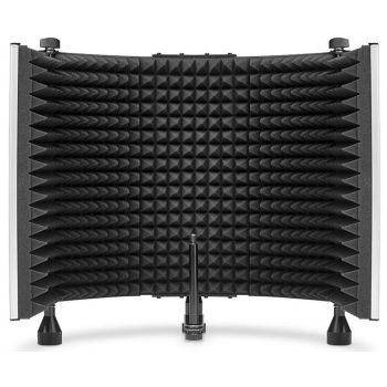 MARANTZ SOUNDSHIELD Pantalla Absorbente