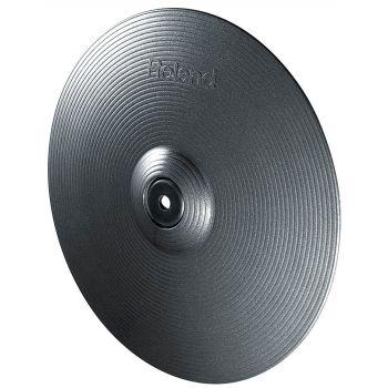 Roland VH13MG sensor de Hi-hat