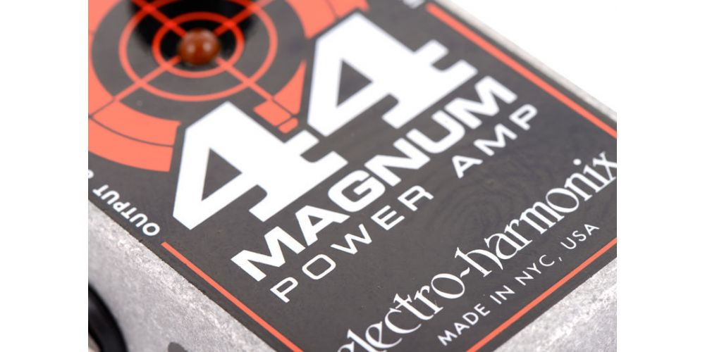 electro harmonix nano 44 magnum 5