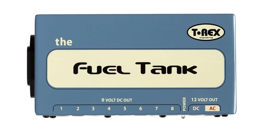 t rex fueltank classic 2