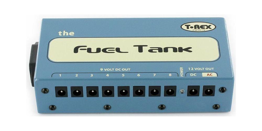 t rex fueltank classic 3