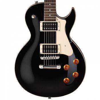 Cort CR 100 BK Guitarra eléctrica