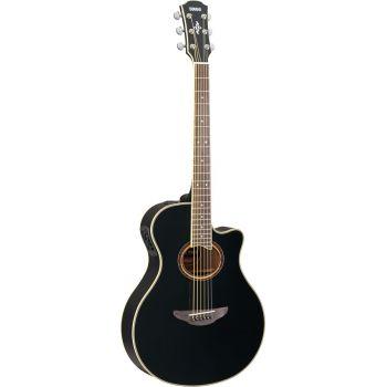 YAMAHA APX700II BL Guitarra Acustica