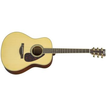 Yamaha Guitarra Electro Acustica LL6M ARE