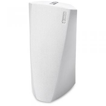 DENON HEOS 3 HS2 White Altavoz Wifi