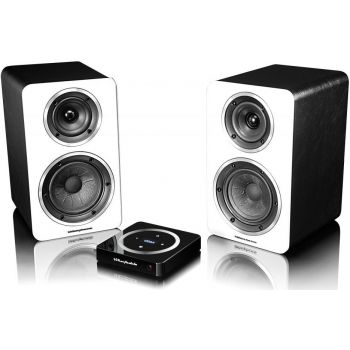 WHARFEDALE A1 White Systems Wireless