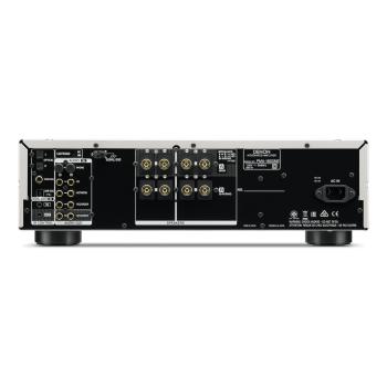 DENON PMA-1600 Black
