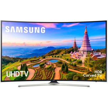 SAMSUNG UE55MU6205 Tv Led 55