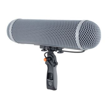 RYCOTE KIT 4 Suspension y Antiviento