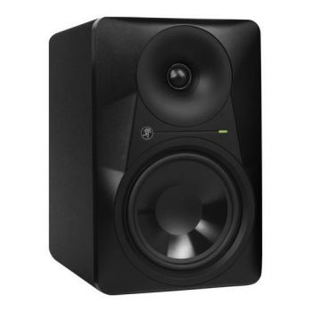 MACKIE MR624 Monitor Estudio