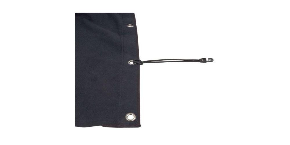 showtec backdrop black 89020 precio