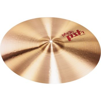 Paiste 16 PST 7 THIN CRASH