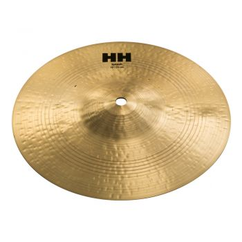 Sabian 11005B 10 HH Splash