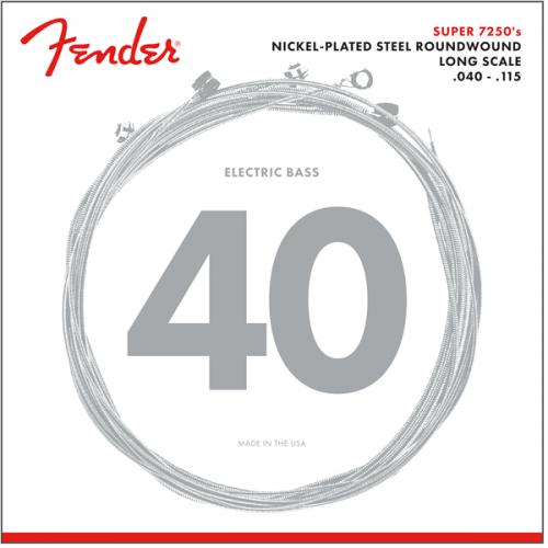 Fender 0737250453