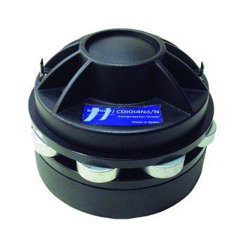 Beyma CD-1014Nd/N 8 OH Motor