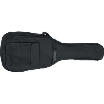 Tobago Funda Guitarra Acústica GB20F