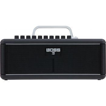 Boss Katana Air Amplificador Combo