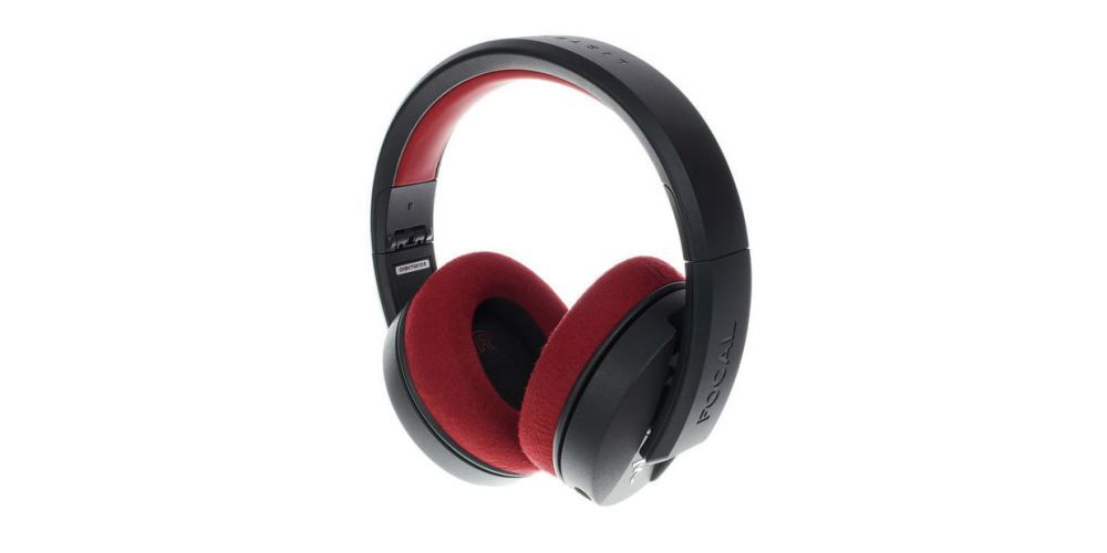 focal listen professional Auriculares