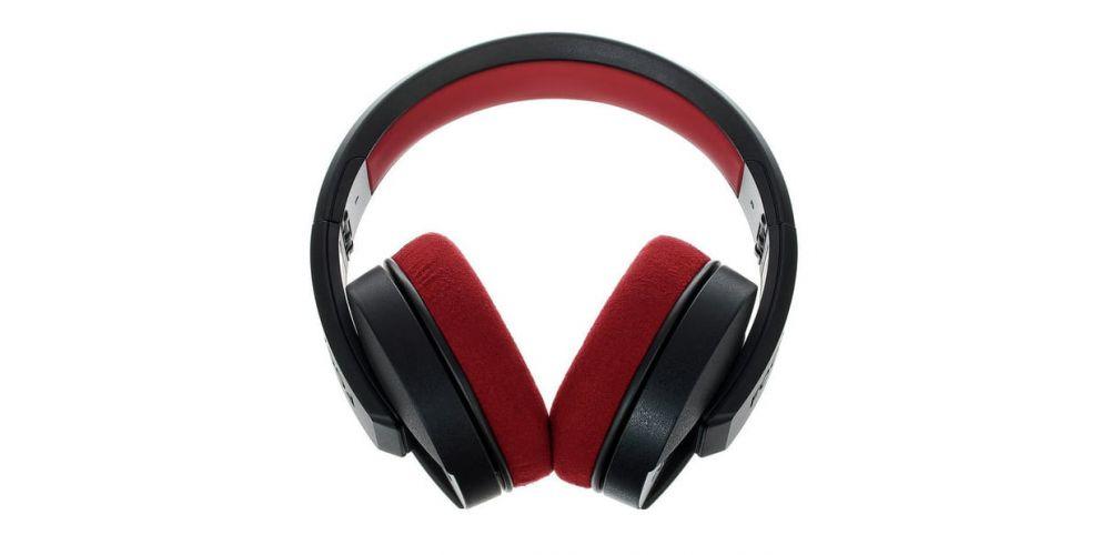 focal listen professional front