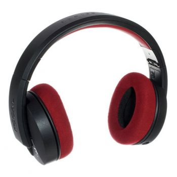 FOCAL LISTEN PROFESSIONAL, Auriculares Pro