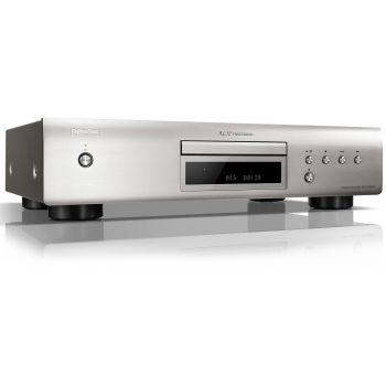 DENON DCD-600NE-SI Compact Disc CD