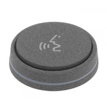 Sennheiser MAS 1 G Conmutador Activación Micrófono