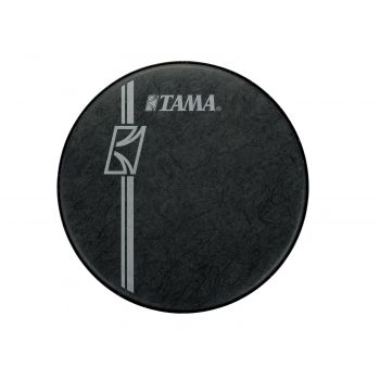 Tama BK24BMFH Parche para Bombo 24 Superstar Hyper-Drive