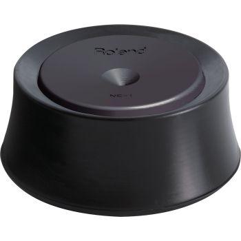 Roland NE-1 Tope de Goma