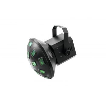 Eurolite Led Z-20 Beam Effect