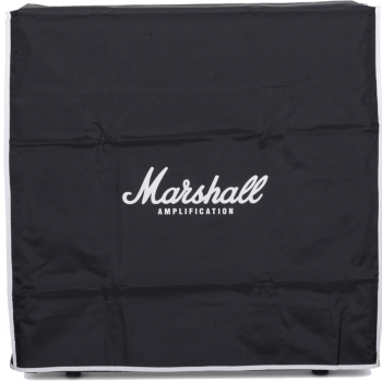 Marshall COVR-00103 Funda Protectora Amplificador MG412A