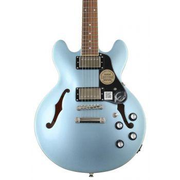 Epiphone ES-339 Pro Pelham Blue Guitarra Electrica