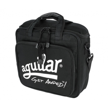 Aguilar AG 700 Bag Bolsa De Transporte Para Cabezal AG 700