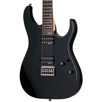Schecter Banshee-6 SGR Gloss Black. Guitarra Eléctrica