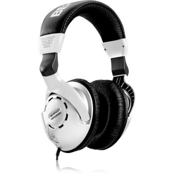 BEHRINGER HPS3000 Auricular Studio