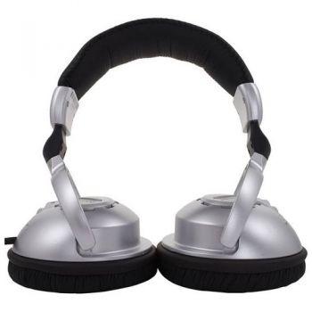 BEHRINGER HPS3000  Auricular para Studio Behringer HPS-3000