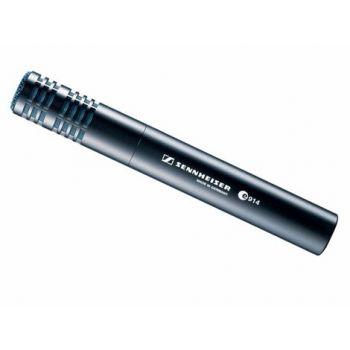 Sennheiser E914 Micrófono de Instrumentos