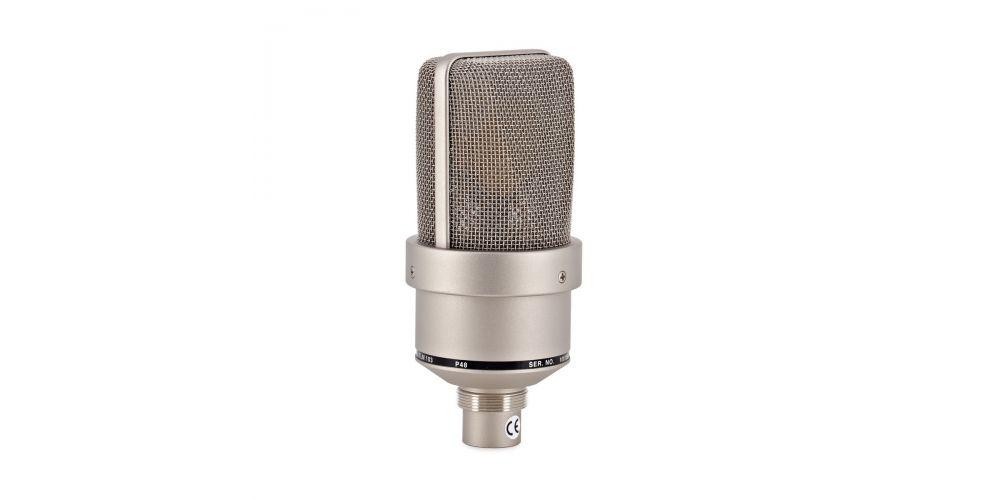 mic tlm103 studio set neumann