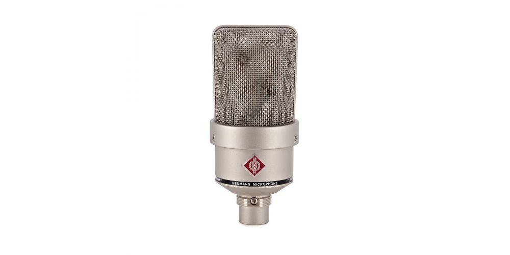 micro tlm103 studio set neumann