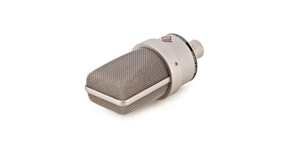 microfono.tlm103 studio set neumann