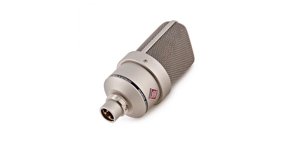tlm103 studio set neumann microfono