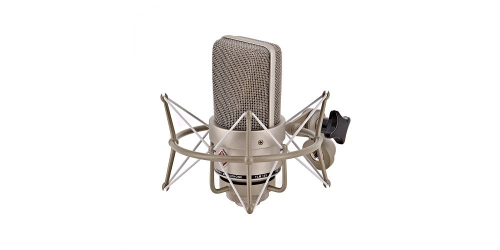tlm103 studio set neumann