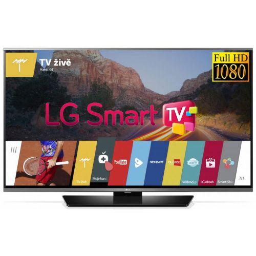 LG 40LF630V Tv Led 40