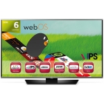 "LG 40LF630V Tv Led 40"" IPS Smart Tv WebOS 450Hz"