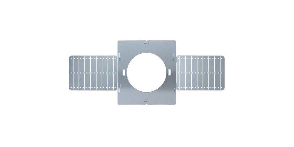 Bose  591 Roug-in Kit  Unidad Placa Refuerzo