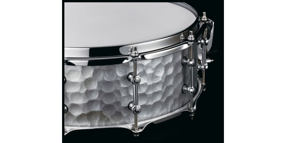 tama lst1455h lateral