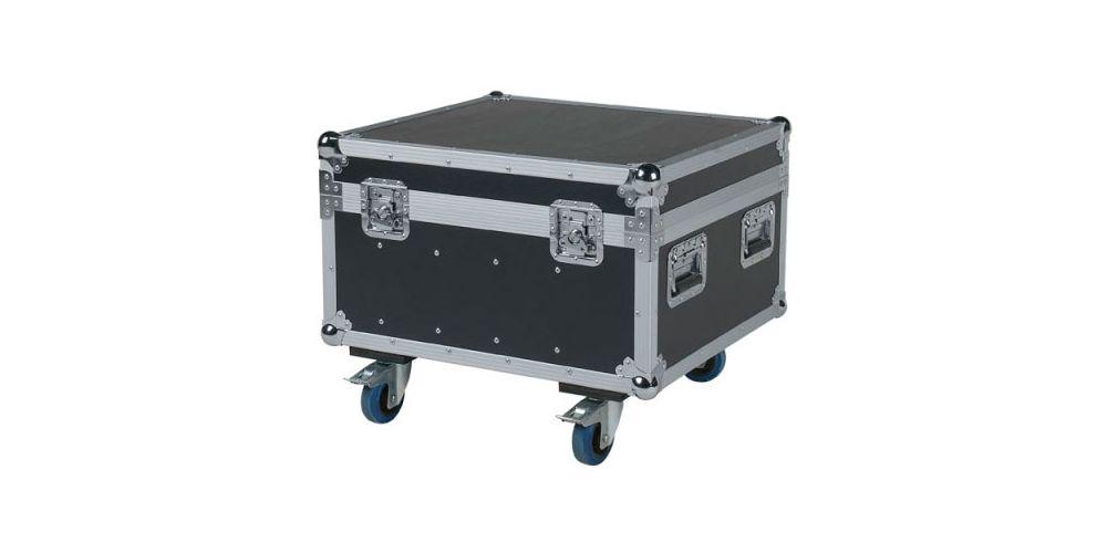 dap audio case d7475