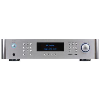 ROTEL RT-1570 Silver Sintonizador FM, DAB