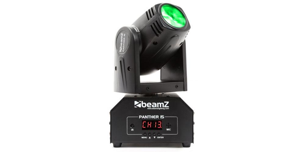 COMPRAR Beamz Panther 15
